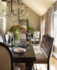 Dining Room Furniture Ethan Allen Dining Room Interesting Image Of Dining Room Decoration Using