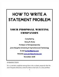 help writing leadership assignment essay note cards best resume essay agriculture essay agriculture topics for essays image