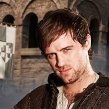 Debutta il 5 aprile, su Joi/Premium alle ore 21.00 la seconda stagione di Robin Hood, il serial inglese prodotto dalla BBC nel 2006, e ideato da Dominic ... - robin-hood-la-seconda-stagione-dal-5-aprile-su-joi-110420