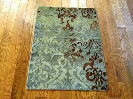 how to keep a rug on carpet from moving image of rug pad for carpet area how to keep