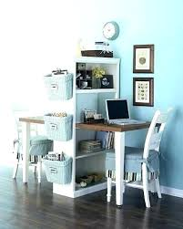 small office desk solutions. Compact Home Office Desks Small Desk Solutions Computer Storage For Spaces .