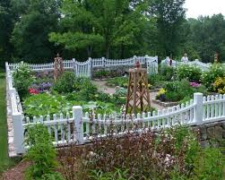Small Picture 19 best Garden ideas images on Pinterest Veggie gardens