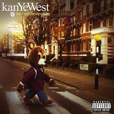 <b>Late</b> Orchestration: When <b>Kanye West</b> Broke The Code Of Conduct