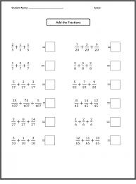 Bunch Ideas Of Grades Worksheets Australia Kindergarten Yr Picture ...