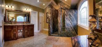 Ambiance Interior Design Set Impressive Ideas