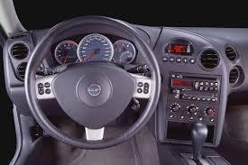 2004 08 pontiac grand prix consumer guide auto