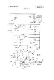 sullair wiring diagram sullair electric wiring diagram and patent us3860363 rotary pressor having improved control sullair wiring diagram patent drawingstgoogle