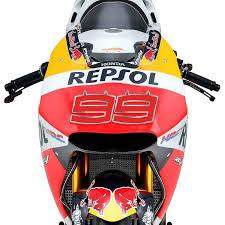 breaking news jorge lorenzo set to join repsol honda for 2019 2020 season