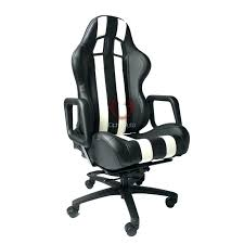 Custom made office chairs Doragoram Custom Office Chairs Custom Made Office Chairs Black And White Striped Desk Chair Leatherette Stripes Cipher Custom Office Chairs Madeinchinacom Custom Office Chairs Cheetah Print Chair Best Custom Office Chair