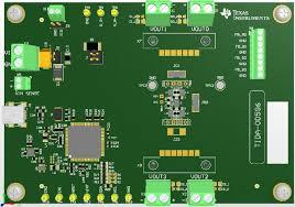 block diagram sbd ip based hd video conferencing endpoint com schematic block diagram