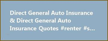 Direct General Insurance Quotes 100 Elegant Images Of Direct Car Insurance Quotes Online Insurance 10