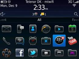 1 Install 9220 Apps Blackberry Curve Guides 7 Device TTqaP84w