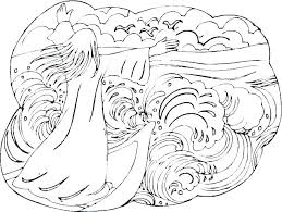 Coloring Pages From The Bible Stockware