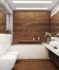 Small Picture Best 25 Warm bathroom ideas on Pinterest Stone bathroom Big