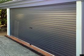 bnd 5m wide series 3 bnd 5m wide series 3 rolladoor with a merlin mrc 950 evo testimonial testimonial testimonial halco garage door
