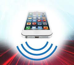 hopeinen omena iphone se