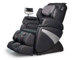 full size of chair zero gravity lift chair amazing zero gravity lift chair reviews with