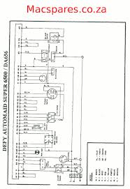 wiring diagrams washing machines macspares wholesale spare washing machine wiring diagram pdf at Washing Machine Wiring Diagram