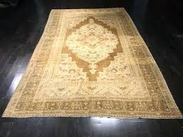 6 x8 area rug bathe vintage rug 6x8 area rug target 6x8 area rug