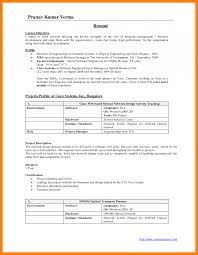 Indian Resume Format Style Inventory Count Sheet Action Words List