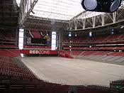 State Farm Stadium Wikipedia
