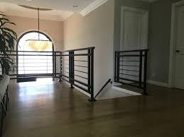 wrought iron indoor furniture. Awesome Fusion Metalworks Wrought Iron Interior Stair Railings In Pertaining To Decor 11 Indoor Furniture