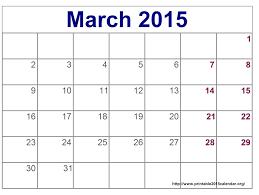 Online Calendar Template 2015 Online Free Calendar Template 2017 Vitaminac Info