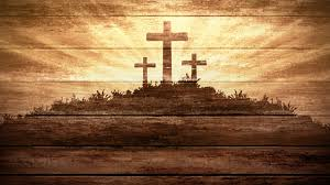 amazing cross background 1920x10 wtg3038980