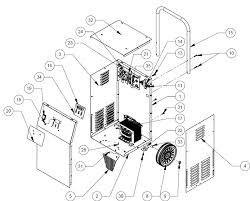 motomaster battery charger wiring diagram motomaster schumacher charger se 4020 service manual wiring diagram on motomaster battery charger wiring diagram