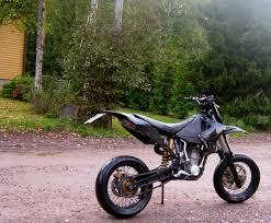 vor 503 supermoto sm 2 chop shop pinterest motocross