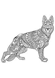 Small Picture 1107 best Adult coloring pages free images on Pinterest Coloring