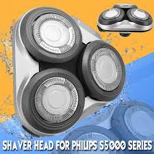 <b>Бритва Philips S5420</b>/06 AquaTouch - купить недорого в интернет ...