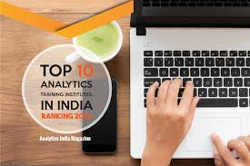 analytics jobs a dedicated portal for analytics jobs in top 10 analytics training institutes in ranking 2016