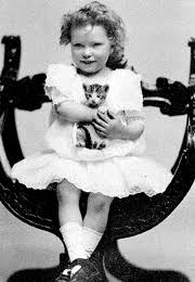 Image result for 1900 Margaret Mitchell is born