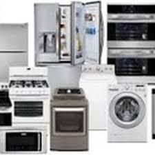 universal appliance repair. Modren Repair Photo Of Universal Appliance Repair  Benton Harbor MI United States To E