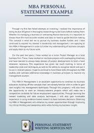 Fearsome Ucas Personal Statement Examples Economics Medicine
