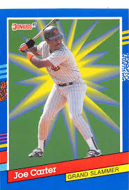 Page 1 of 1 start over 1991 donruss baseball cards complete factory sealed set of 792 cards including rated rookies and cards of tpo mlb superstars and hall of fame stars!! 1991 Donruss Baseball Card Checklists Ultimate Cards And Coins
