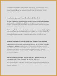 Free Printable Resume Templates Microsoft Word Classy Free Printable Resume Templates Microsoft Word Luxury Resume Resume