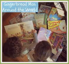 little red riding hood multicultural versions of this classic  gingerb stories around the world kid world citizen