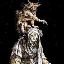<b>Охота на ведьм</b>, пытки и публичные казни еретиков