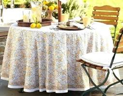 french country tablecloth french country tablecloths tablecloth days in the countryside french style decor and french french country tablecloth