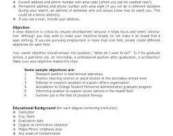 Server Resume Examples Awesome Server Resume Objective Server Objective Resume Food Service Resumes