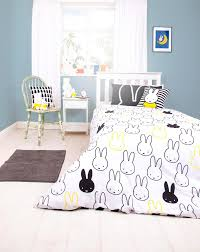 miffy the cartoon rabbit is coming to primark and there s lots of great things on