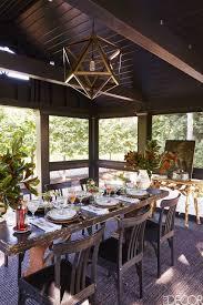 furniture for small patio. Furniture For Small Patio R