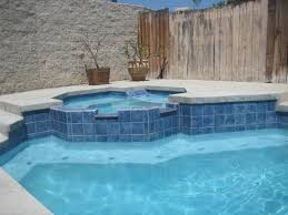 8 Add Flair With Decorative Swimming Pool Tile Designs Ultimate