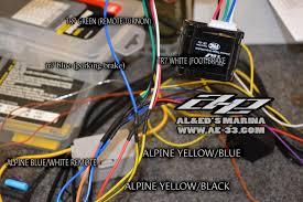 diy tip nav tv hur wiring guide helper speedonline powered by drc media llc al eds autosound