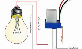 newest dual xd1225 wiring harness diagram wiring diagram, xd1225 Wiring Harness Connectors trending street light photocell wiring diagram photo cell wiring wiring diagram � dual xd1225 wiring harness