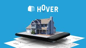 Hover Home Design Mapping The Worlds Homes In 3d Improving On Home