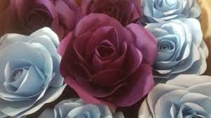 Paper Flower Suppliers Artificial Paper Flower Floras Paper Art Suppliers
