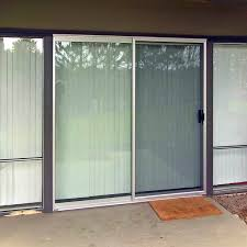 screen for sliding glass door astounding sliding glass screen door sliding screen door repair glass door screen for sliding glass door